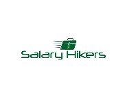 Customer Care Executive Jobs in Noida - SALARYHIKERS LLP