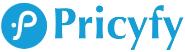 Pricyfy Technologies Ltd