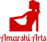 Amarshi Arts
