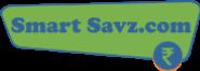 Smartsavz