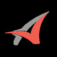 PHP Developer Jobs in Mohali - AvitInfotech