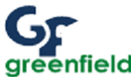 Greenfield Resources Pvt.Ltd.