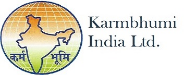 Karmbhumi India Ltd