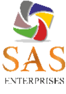 Telesales Executive Jobs in Pune - SAS Enterprises