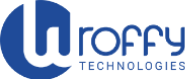 Wroffy Technologies Private Limited