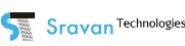 Retail Sales Jobs in Gurgaon - Sravan Technologies Pvt. Ltd