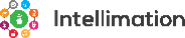 Field Sales Executive Jobs in Bangalore - Intellimation Solutions Private Limited