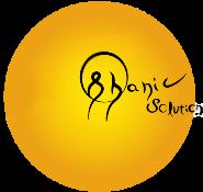 Oshanic Solution