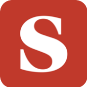 SoC Verification Engineer Jobs in Hyderabad - SmartSourcedIndia