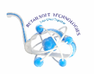 Tech Support Executive Jobs in Mumbai,Navi Mumbai - RetailSoft Technologies
