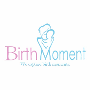 Birth Moment Pvt Ltd