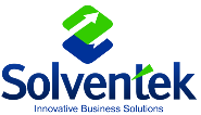Solventek Pvt Ltd