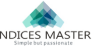 Business Development Manager Jobs in Surat - INDICES MASTER