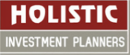 Holistic Investment Planners Pvt Ltd