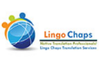 Bengali Translator Jobs in Ahmedabad - Lingo Chaps Translation Services
