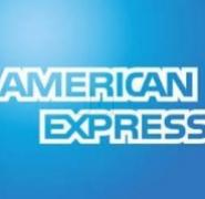 Business Development Executive Jobs in Kolkata - American Express