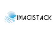 Imagistack Software