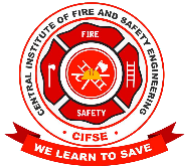CENTRAL INSTITUTE OF FIRE & SAFETY ENGINEERING