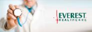 Everest Healthcare