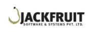 Jackfruit Software and Systems Pvt Ltd