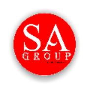 Shubhabhilasha Group