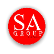 Sales Manager Jobs in Jaipur - Shubhabhilasha Group