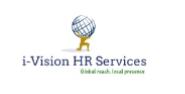 I-Vision HR Services