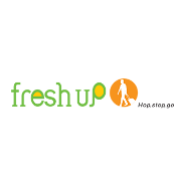 Fresh Minds Services Pvt Ltd