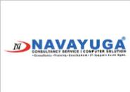 Navayuga consultancy