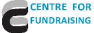 Centre For Fundraising