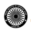 Fellowships Jobs in Shimla - Indian Institute of Advanced Study