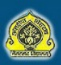 Instructor/ Librarian/ Nurse 'A' Grade/Matron Jobs in Ranchi - Netarhat Vidyalaya Samiti