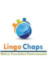 Urdu Translator Jobs in Delhi,Ahmedabad,Faridabad - Lingo Chaps Translation Services