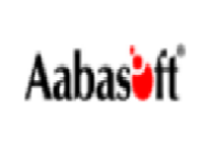 Aabasoft Technologies India Private Limited