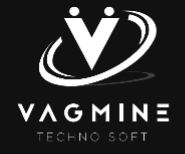 Vagmine Techno Soft