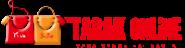 Tarak Online Offline Pvt Ltd.