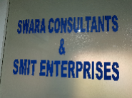 Receptionist Jobs in Navi Mumbai - SMIT ENTERPRISES