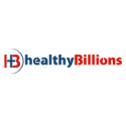 Precama Healthy Billions Pvt. Ltd.