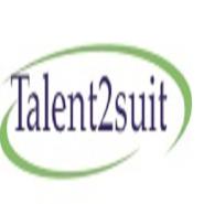 Talent2suit