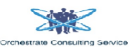 Orchestrate consulting