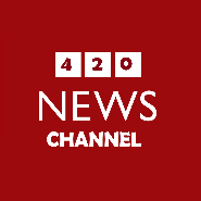 420 news channel