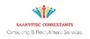 Saanvitec Consultants