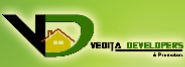 Vedita Developers and Promoters Pvt. Ltd.