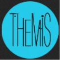 Themis Consult