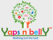 Finance Manager Jobs in Gurgaon - Yaps n Belly Food Products Pvt Ltd