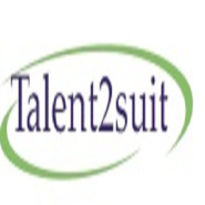 Relationship Manager - Sales Jobs in Hyderabad - Talent2suit