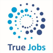 Customer Support Executive Jobs in Mumbai - TrueJobs