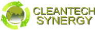 Cleantech Synergy Pvt Ltd