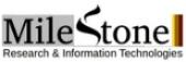 MieStone Technologies