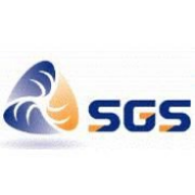SGS Technical Services Pvt Lmt